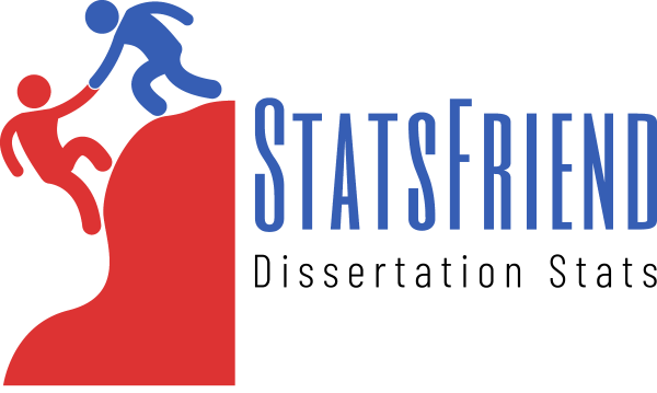 Dissertation statistical services umi