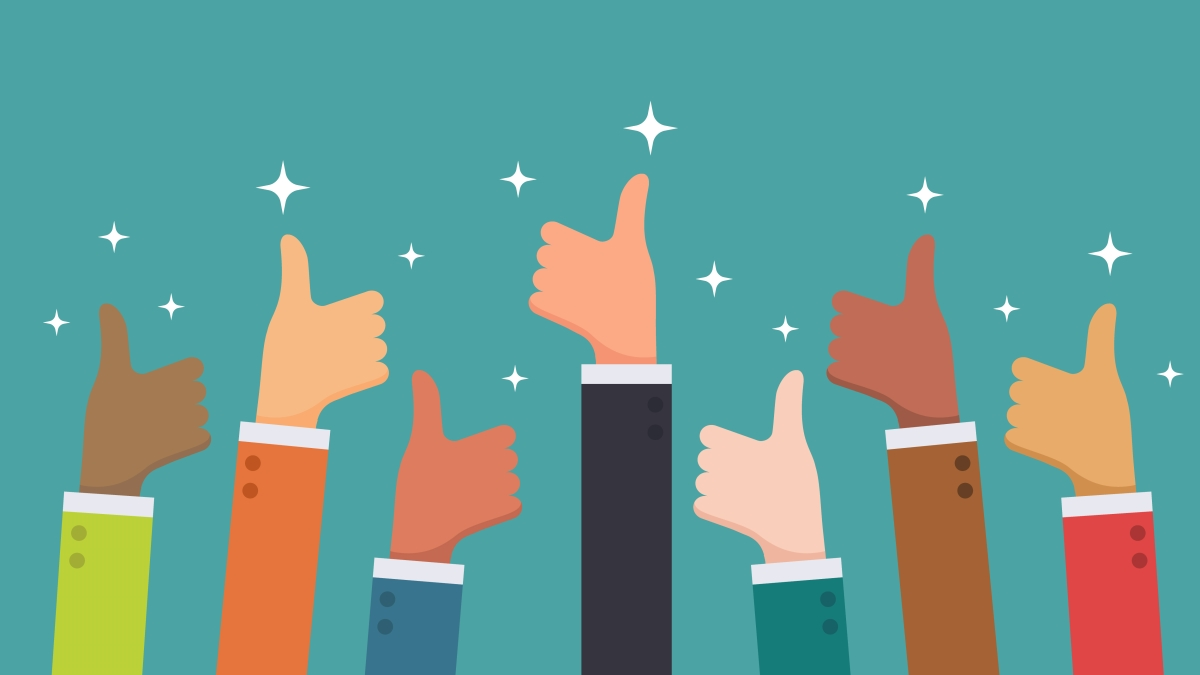 Reviews for StatsFriend consulting