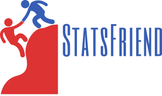 StatsFriend Research and Statistics Consultant